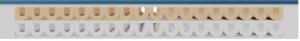 matras-persoonlijk-instelbaar-dubbel-layer