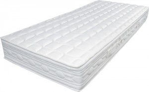 pocketveer matras