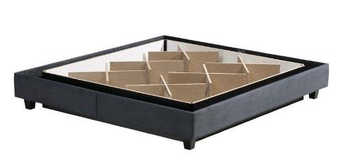 Boxspring waterbed, Waterbed boxspring, Waterbed leegpompen, Waterbed lek, Waterbed conditioner, Waterbed vullen, watermatras