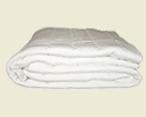waterbed onderdelen, waterbed conditioner, onderdeken waterbed, waterbed lek, waterbed ontluchten