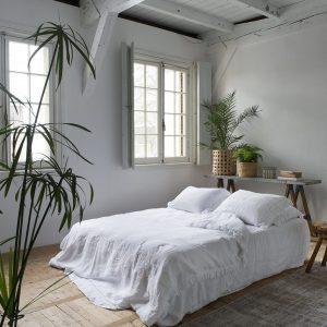 dekbedovertrek-linnen-loulou-white
