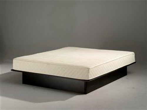 soft side waterbed, waterbedden, watermatrassen, waterbed kopen, waterbed leegpompen, waterbed lek, waterbed conditioner